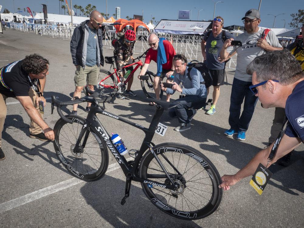 winning-bike.jpg