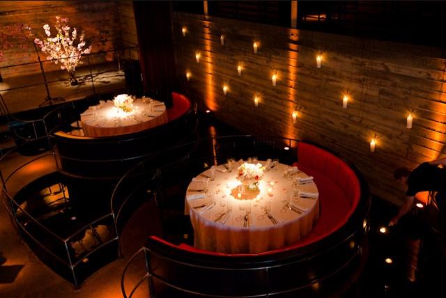 www.farnazkstudio.com : Tyzik wedding 2009 8.jpg