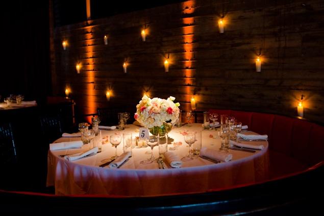 www.farnazkstudio.com : Tyzik wedding 2009 3.jpg