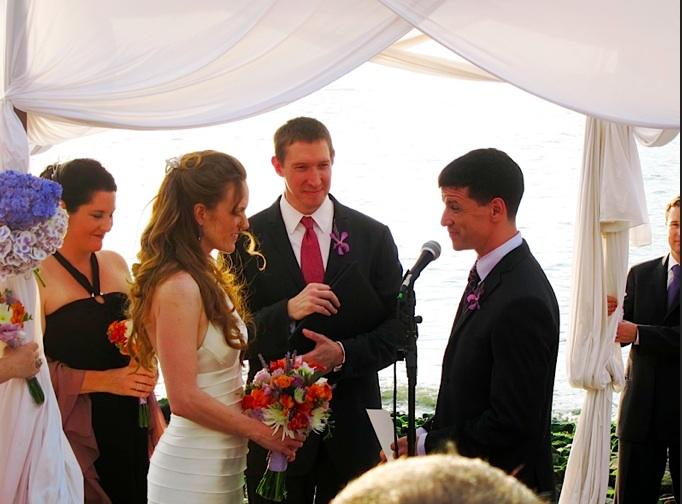 Angela and Uri's wedding at Galapagos 5.jpg