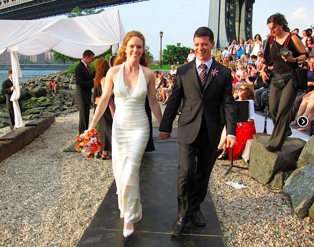 Angela and Uri's wedding at Galapagos 3.jpg