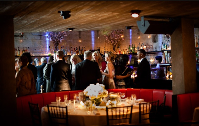 www.farnazkstudio.com : Tyzik wedding 2009 13.jpg