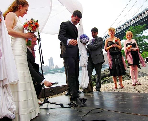 Angela and Uri's wedding at Galapagos 2.jpg
