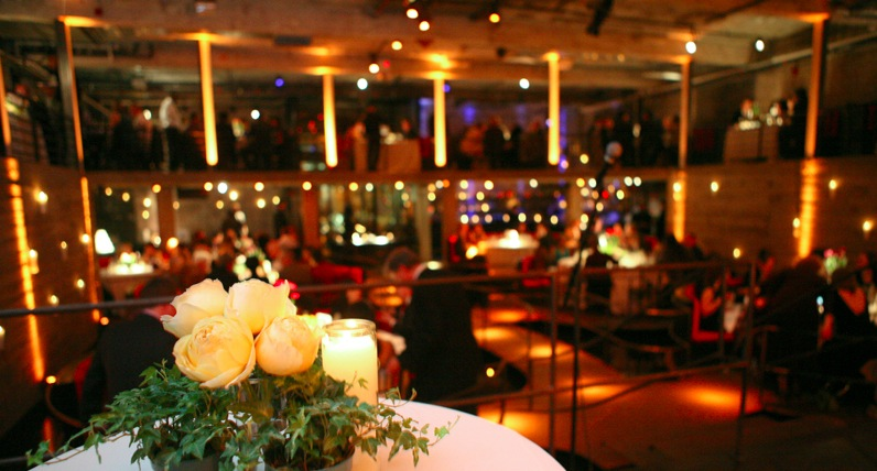 brett@our-wedding-photographer.com 5.jpg