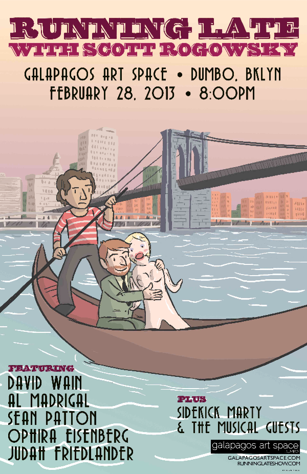 Scott Feb 28 Poster UPDATED.jpg