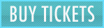 TicketsButton.jpg
