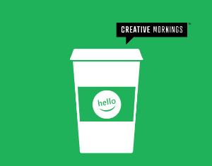 Creative-Mornings.jpg