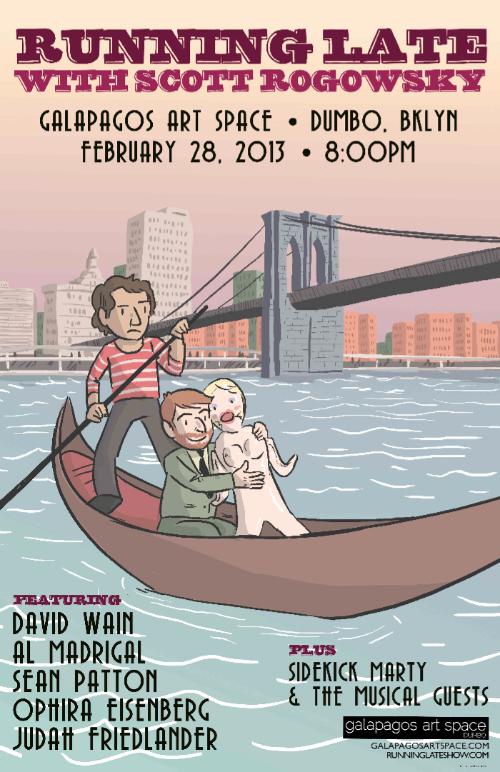 Scott Feb 28 Poster UPDATED.jpg