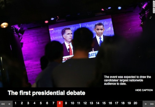 CNN at Galapagos Debate 1.2.jpg