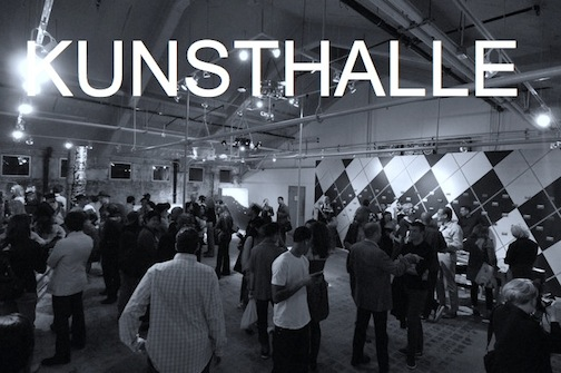 Kunsthalle b and w.jpg