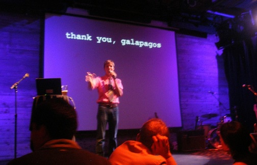 Nerd Nite thank you G.jpg