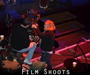 film shoots.jpg