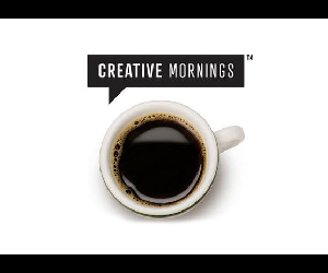 creativemornings.jpg