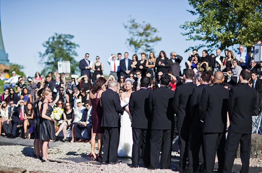 Galapagos wedding 17.jpg