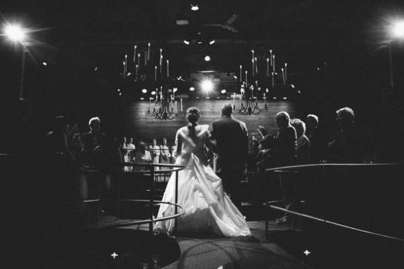 GAS_wedding.jpg