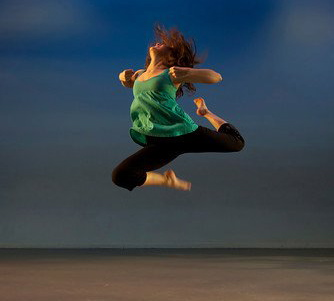 nina dance pic.jpg