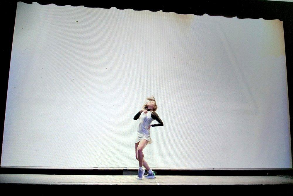 onstage2.jpg