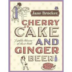 cherry%20cake%20and%20ginger%20beer.jpg