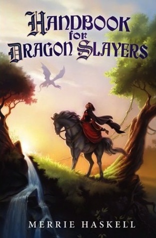 handbook for dragon slayers.jpg