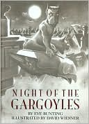 night%20of%20the%20gargoyles.jpg
