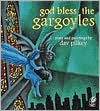 god%20bless%20the%20gargoyles.jpg