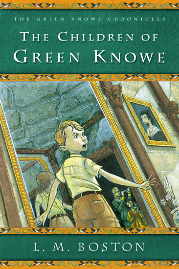 children of green knowe.jpg