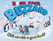 book%20fair%20blizzard%20logo.jpg