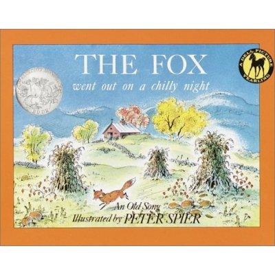 fox%20spier.jpg