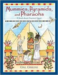 mummies%20pyramids.jpg