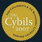 cybils.jpg