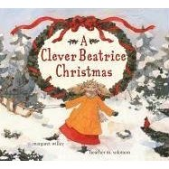 clever%20beatrice%20christmas.jpg