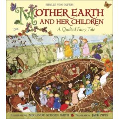 mother%20earth.jpg