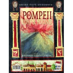 pompeii%20lost%20and%20found.jpg