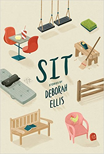 sit by deborah ellis.jpg