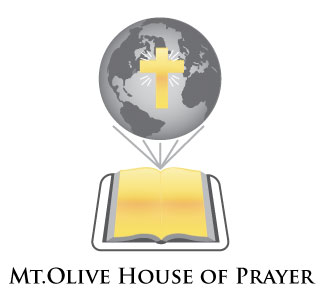 Mt.Olive Radio - Mt. Olive House of Prayer