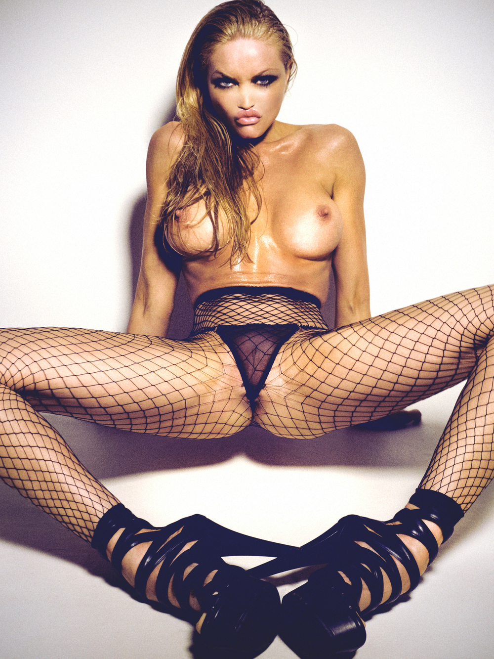 Nude erotic photo art of jan saudek 2 4