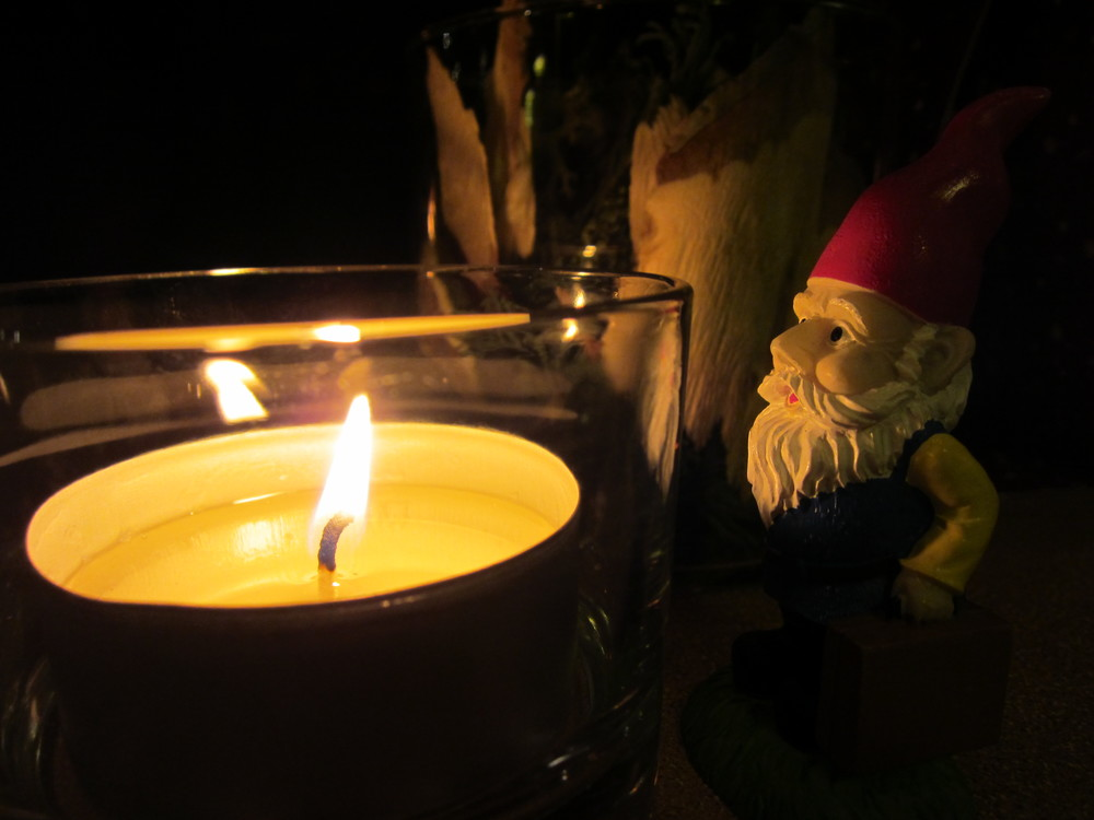 gnome-with-a-candle.jpg