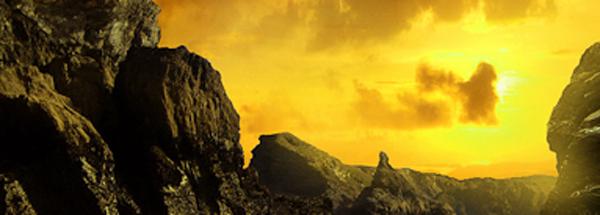 fiery-landscape.jpg