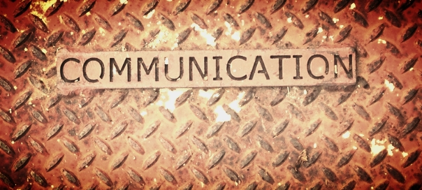 communication-urban-metal.jpg