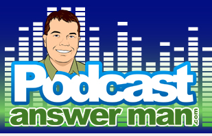 Podcast-answer-man-logo