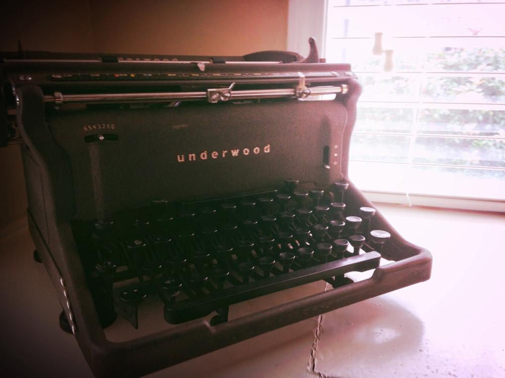 Tumlinson-Underwood-Typewriter.jpg