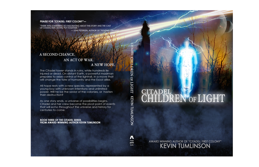 Citadel_Children-of-Light_Kevin-Tumlinson