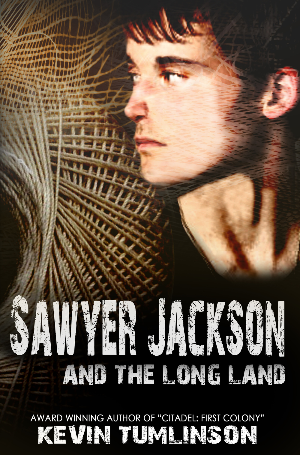Sawyer-Jackson-Long-Land.jpg