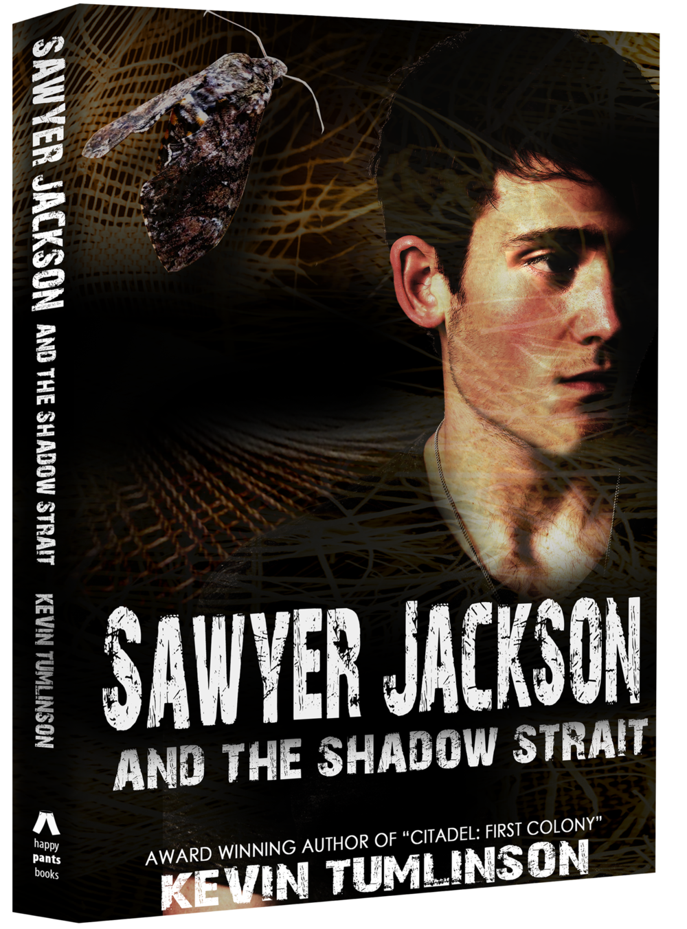 Sawyer-Jackson-and-the-Shadow-Strait.png