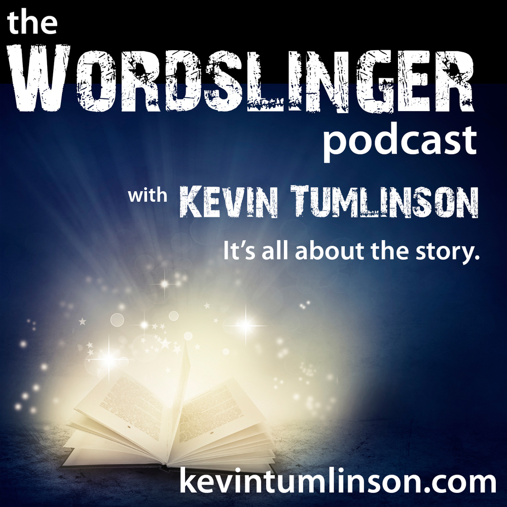 Wordslinger-Podcast-art.jpg