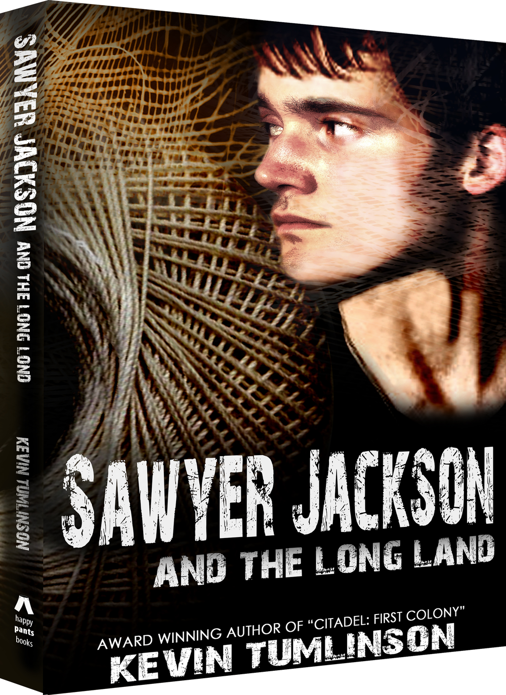 Sawyer Jackson-3D-cover.png