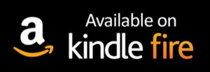 Reg. $3.99 on Amazon!