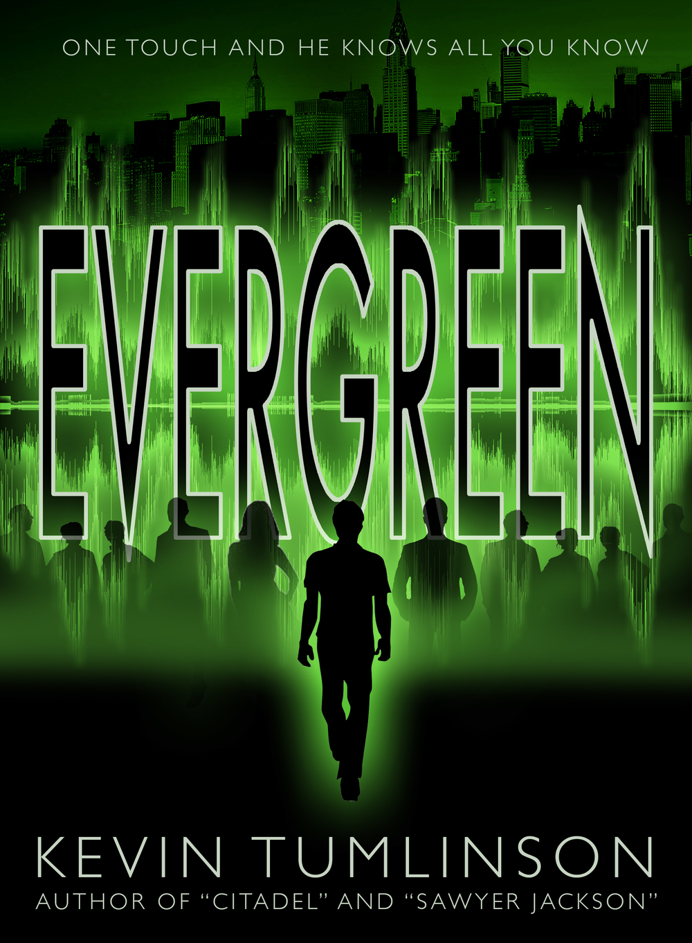 Evergreen-Cover.jpg