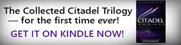 Get-Citadel-Omnibus