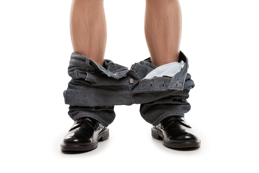pants-off-brand-on.jpg